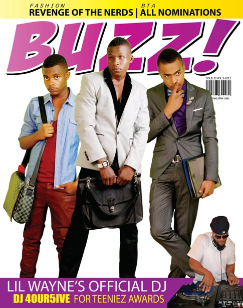buzz 33 - Copy