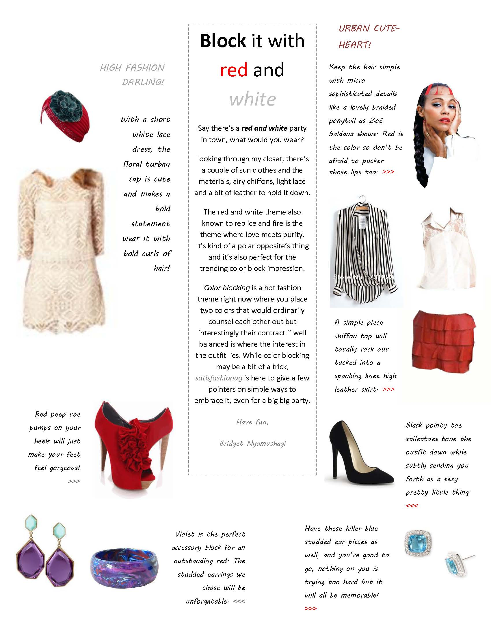 red and white party_Page_1