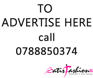To advertise call 0788850374