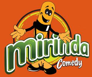 mirinda comedy ad satisfashion_1