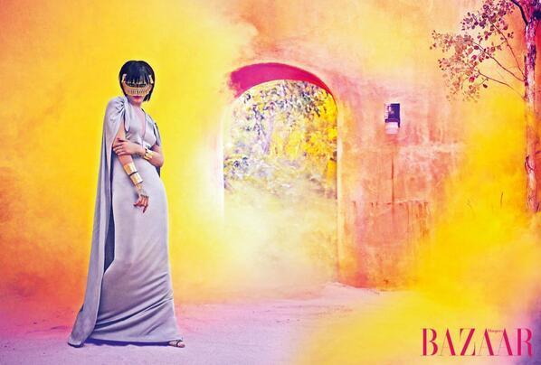 0-Rihanna-for-Harpers-Bazaar-Arabia