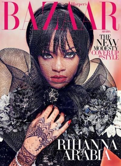 2-Rihanna-for-Harpers-Bazaar-Arabia
