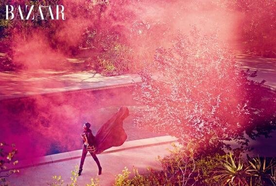 4-Rihanna-for-Harpers-Bazaar-Arabia