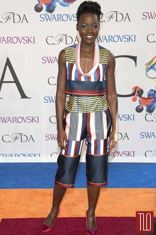 Lupita-Nyongo-Suno-2014-CFDA-Fashion-Awards-Tom-Lorenzo-Site-TLO-2