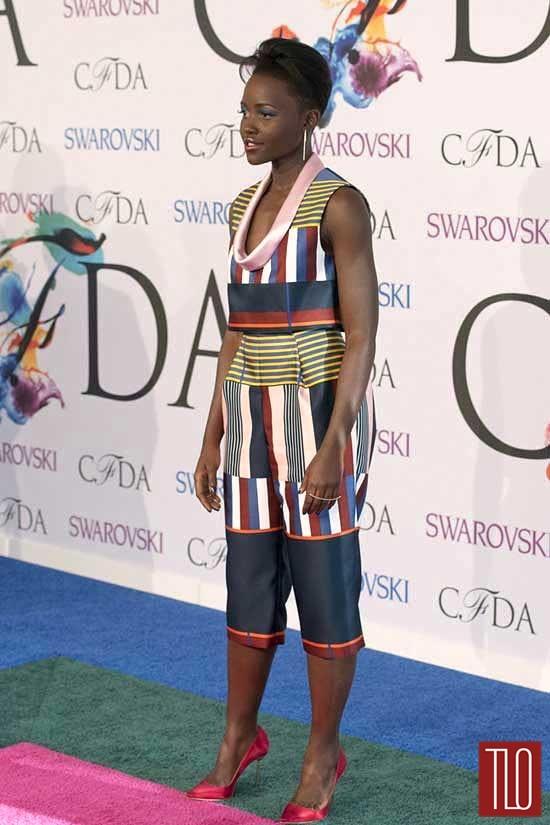 Lupita-Nyongo-Suno-2014-CFDA-Fashion-Awards-Tom-Lorenzo-Site-TLO-4