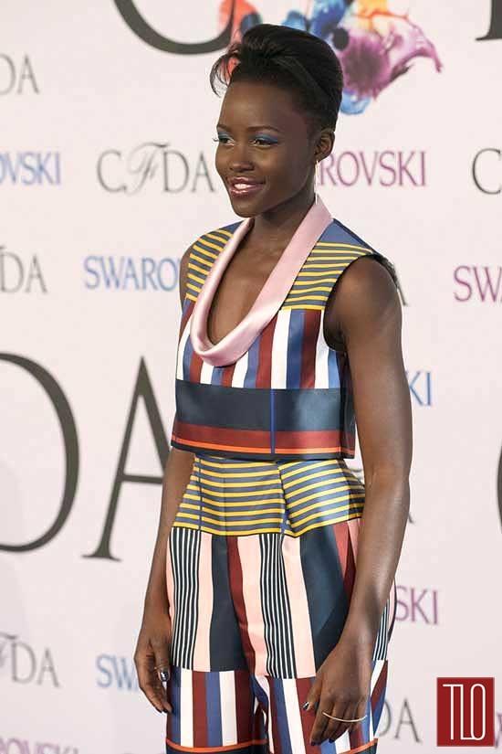 Lupita-Nyongo-Suno-2014-CFDA-Fashion-Awards-Tom-Lorenzo-Site-TLO-5