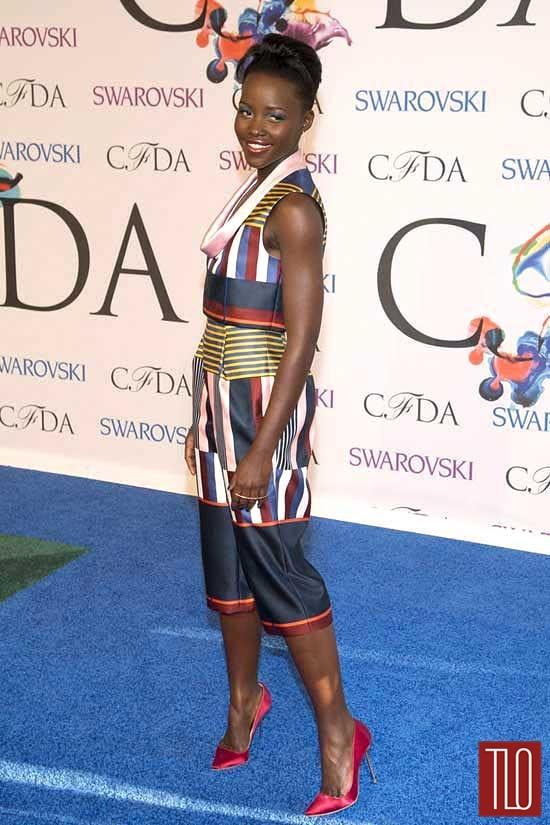 Lupita-Nyongo-Suno-2014-CFDA-Fashion-Awards-Tom-Lorenzo-Site-TLO-6