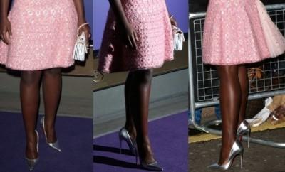 lupita shoes 2