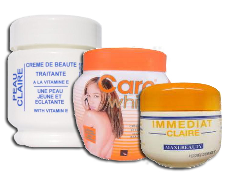 peau-claire-cream-jar-330ml-20-p