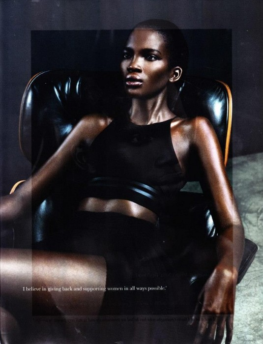 Aamito-Lagum-Stacie-Elle-South-Africa-Lee-Moami-02