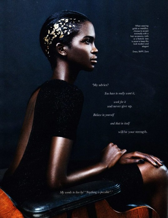 Aamito-Lagum-Stacie-Elle-South-Africa-Lee-Moami-03