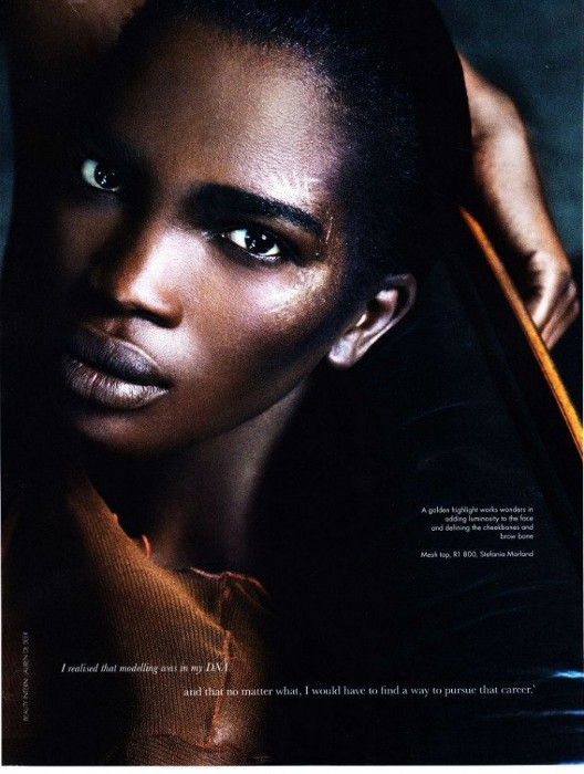 Aamito-Lagum-Stacie-Elle-South-Africa-Lee-Moami-04