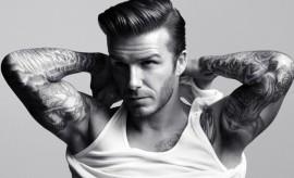 David-Beckham1 (1)