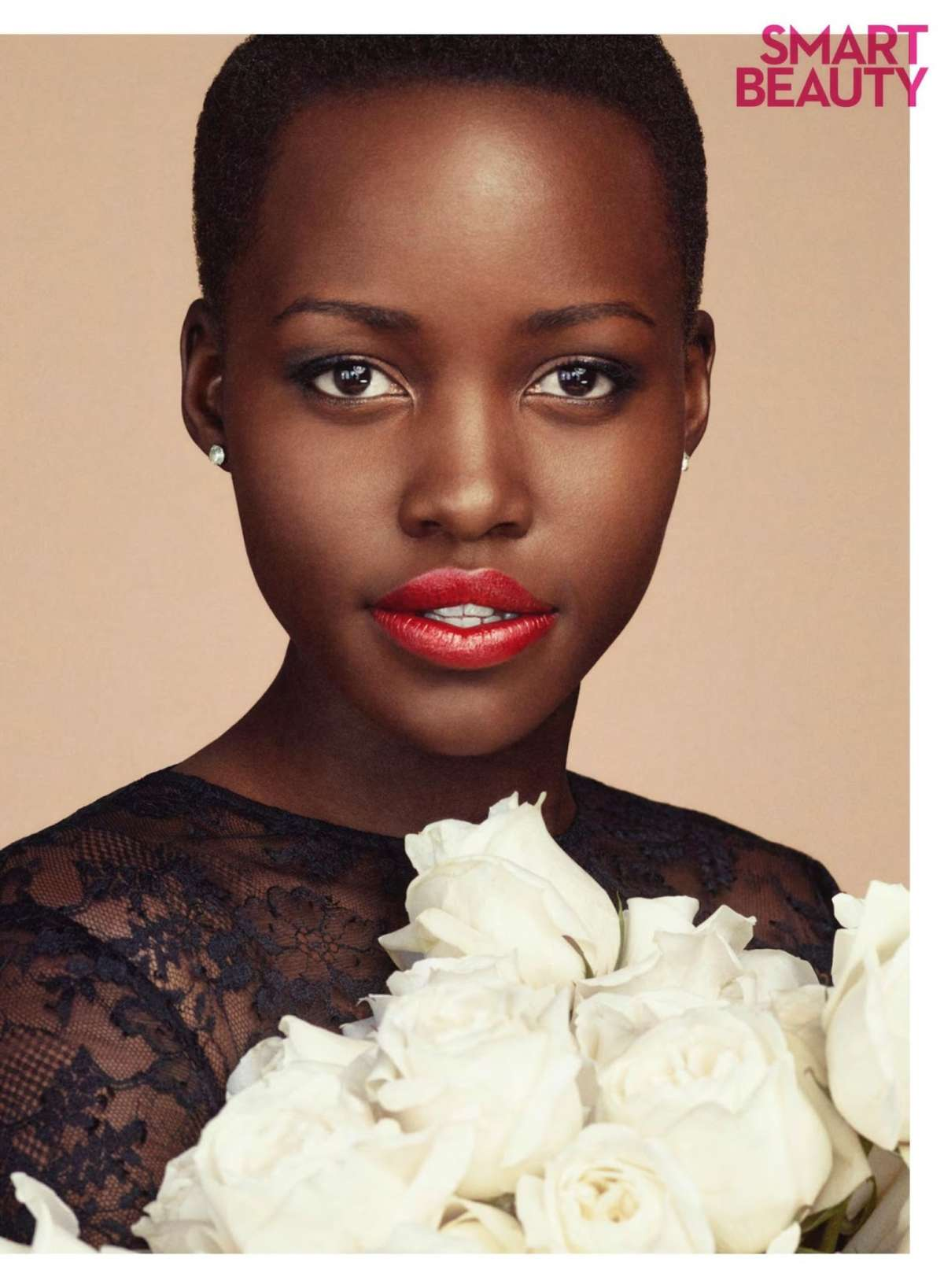 Lupita-Nyongo-Marie-Claire-UK-2014-04