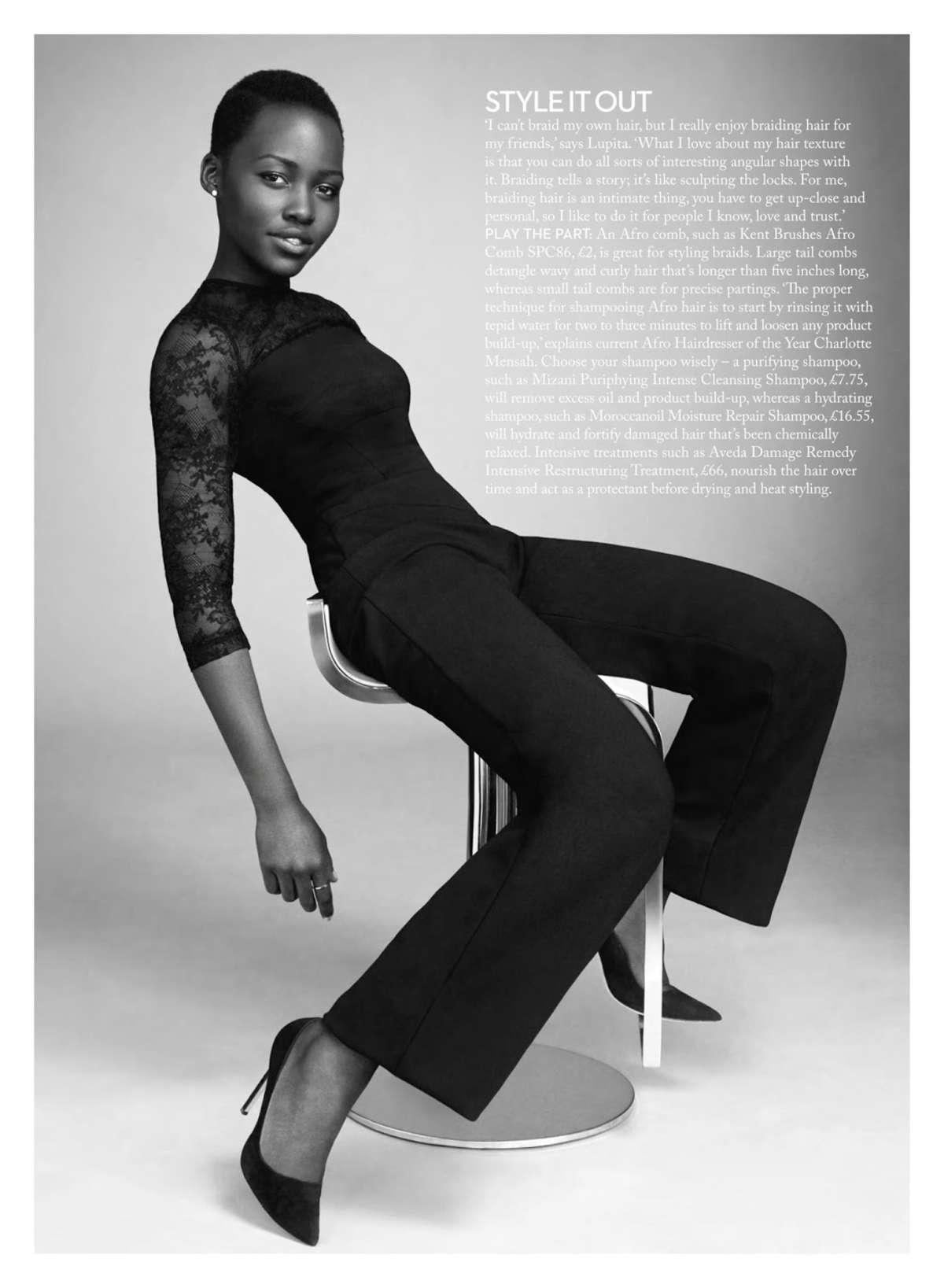 Lupita-Nyongo-Marie-Claire-UK-2014-07