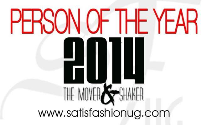 Person of the year  (1)