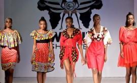 Swahili-Fashion-Week