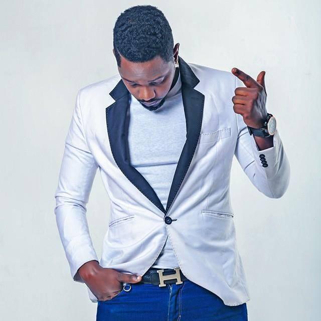 Gareth Onyango