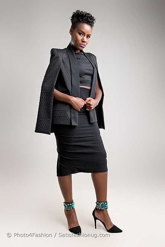 Juliana for Satisfashion UG (15)