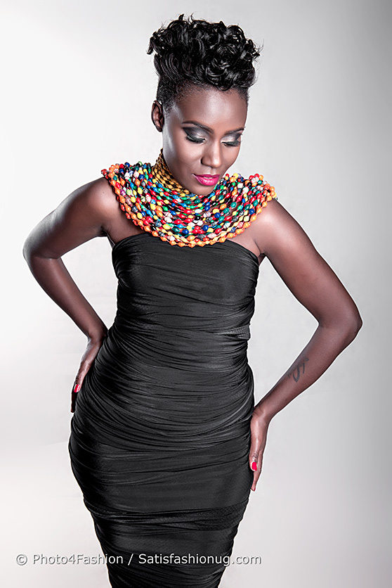 Juliana for Satisfashion UG (7)