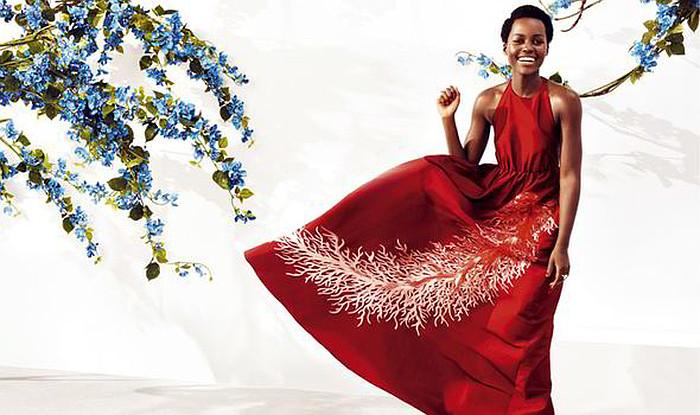 Lupita-Nyongo-Harpers-Bazaar-Alexi-Lubomirski-02