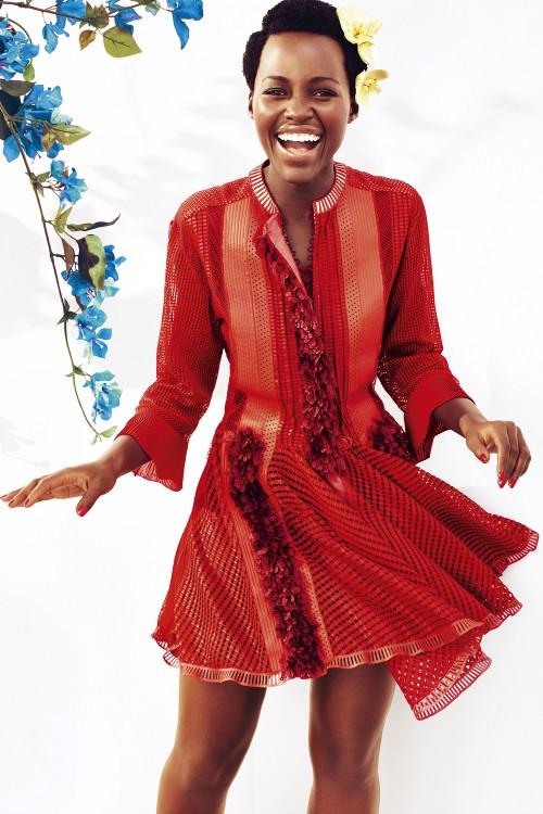 Lupita-Nyongo-Harpers-Bazaar-Alexi-Lubomirski-04