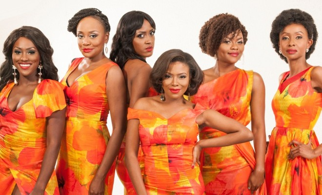 desperate-housewives-ebony-life-tv