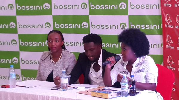 bossini judges