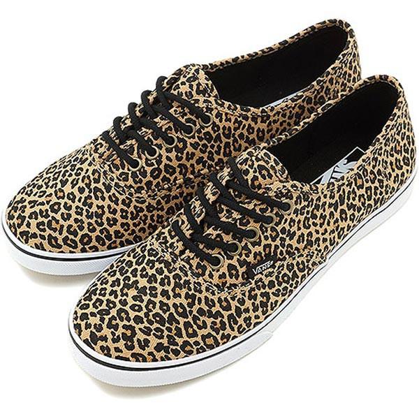 vans-leopard-shoes-Vans-Classic-leopard-design-600x600
