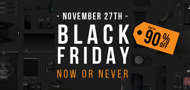 Jumia-black-friday-facebook-banner_UG