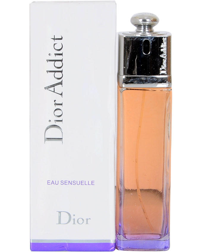 christian-dior-2111-92753-1-zoom