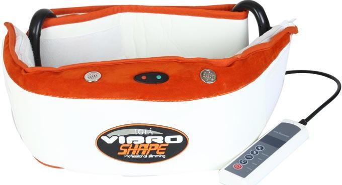 vibro-3767-26182-1-zoom