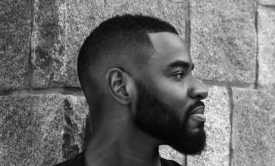 beard-55