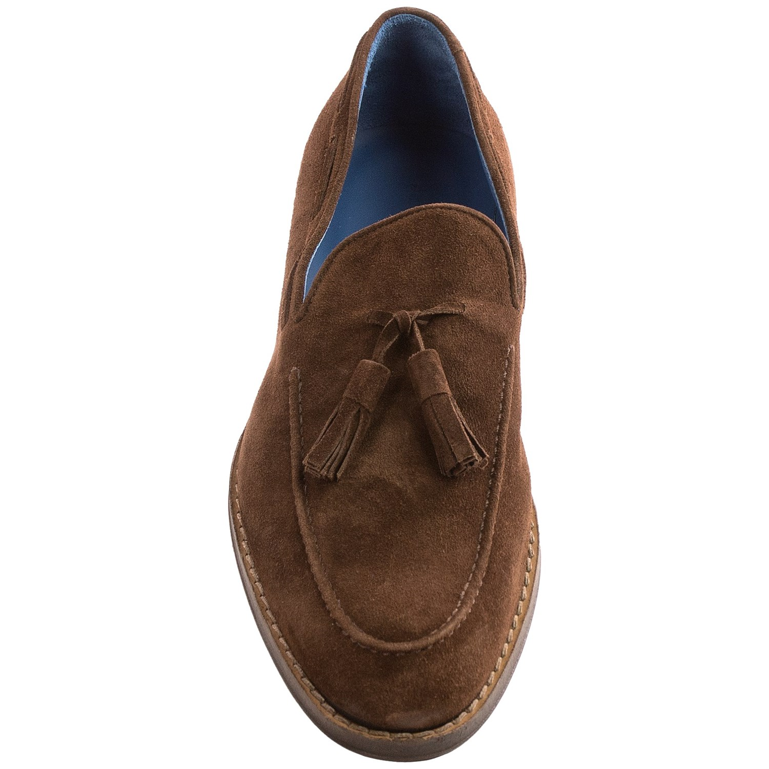 peter-millar-suede-tassel-loafers-for-men~a~9138x_2~1500.2