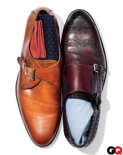 style-2012-08-monkstrap-shoes-monkstraps-01