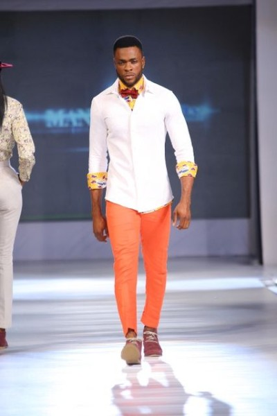 GTBank-Lagos-Fashion-Design-Week-2013-Mai-Atafo-BellaNaija-October2013001-400x600