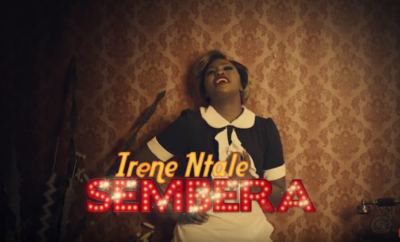 Sembera-by-Irene-Ntale-820x421