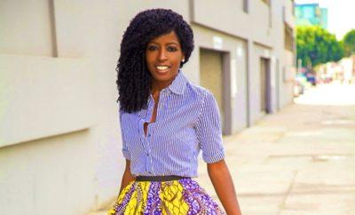 Full Skirt  (3)