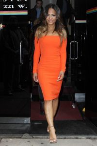 christina-milian-waldrip-dress