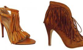 fringed-heels