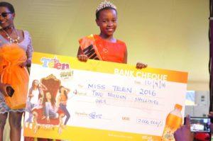 miss-teen-7