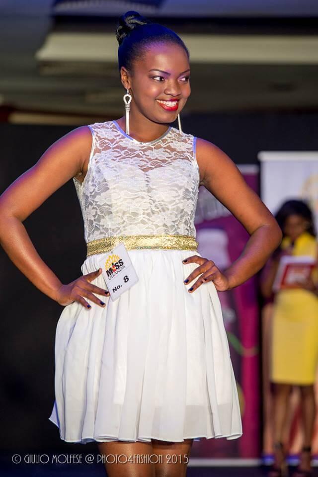 Photos]: Meet All The Miss Uganda Winners Since 1967