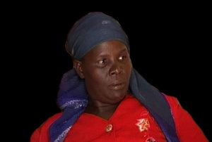 alice-lakwena