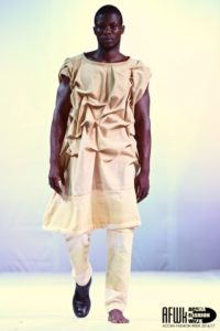 bobbins-and-seif-accra-fashion-week-2016-11-640x480-copy