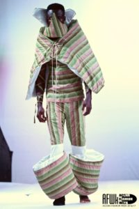 bobbins-and-seif-accra-fashion-week-2016-17-640x480