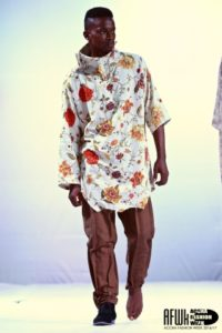bobbins-and-seif-accra-fashion-week-2016-4-640x480-copy