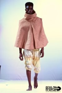 bobbins-and-seif-accra-fashion-week-2016-5-640x480-copy