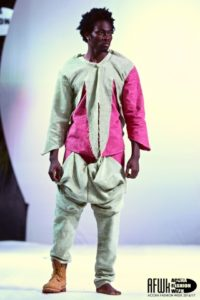 bobbins-and-seif-accra-fashion-week-2016-7-640x480-copy