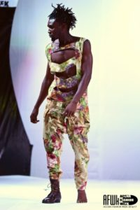 bobbins-and-seif-accra-fashion-week-2016-9-640x480-copy