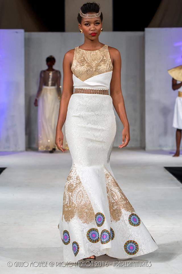 7 Ugandan Designers To Watch In 2017 Satisfashion Uganda